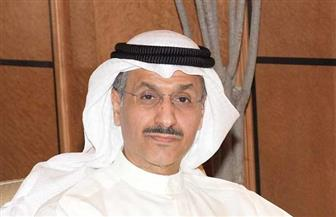 المتحدث باسم الحكومة الكويتية: قبول استقالة وزير الكهرباء وتكليف وزير النفط بمهامه