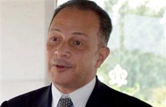 سفير مصر بجنوب إفريقيا:400 مشجع أهلاوي سيتواجدون في لقاء صن داونز