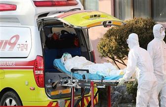كوريا الجنوبية تسجل 22 إصابة جديدة بفيروس كورونا