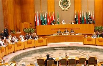 العرب والصين .. والجامعة العربية!