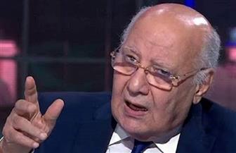 """سفراء: لا يجوز استخدام """"الهجرة غير الشرعية"""" كورقة ابتزاز.. ومصر لها دور قوي في مكافحتها"""