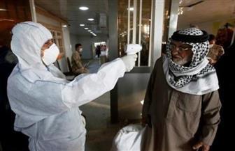 ارتفاع الإصابة بفيروس كورونا في العراق إلى 21 حالة