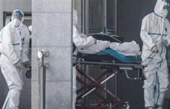 تسجيل 43 إصابة بالسلالتين البريطانية والهندية من كورونا بالجزائر
