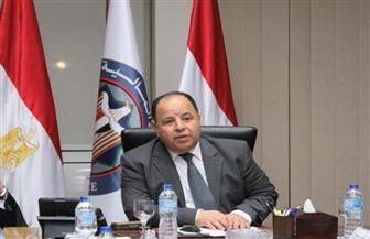 وزير المالية: تخصيص 4 مليارات جنيه كدعم إضافى لقطاع الصحة لمواجهة أزمة كورونا