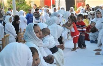 """""""الداخلية"""": زيارة استثنائية لنزلاء السجون بمناسبة عيد الأم"""