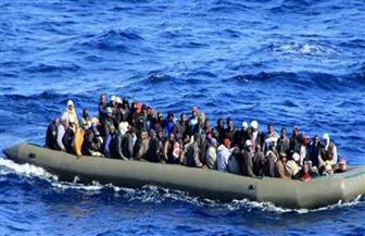 15 أغسطس الحكم على تشكيل عصابي في تهريب المهاجرين خارج البلاد