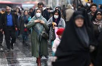 إيران: عدد الوفيات بفيروس كورونا يبلغ 429 شخصا