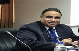 المتحدث باسم وزارة الأوقاف: لاتوجد قرارات جديدة بشأن فتح المساجد خلال الأيام المقبلة