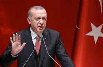 وكالة الأنباء الروسية: أردوغان أفسد العلاقات مع أوروبا والعالم العربي