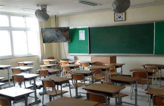 """كوريا الجنوبية تمدد إغلاق المدارس حتى 23 مارس بسبب """"كورونا"""""""