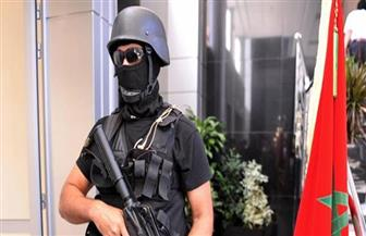 """المغرب يعلن تفكيك """"خلية إرهابية"""" موالية لتنظيم داعش"""