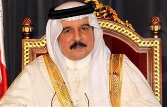ملك البحرين يبعث برقية تهنئة لـ «العسومي» لاختياره رئيسا للبرلمان العربي