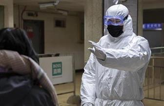 رئيس الحركة الوطنية: مؤسسات الدولة تعاملت مع فيروس كورونا باحترافية