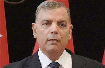 """وزير الصحة الأردني: المصابان بـ""""كورونا"""" قادمان من إيطاليا .. وحجر ذاتي لذويهما"""