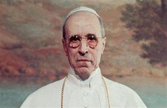 الفاتيكان يفتح أرشيفه لحقبة الحرب العالمية الثانية.. والمؤرخون يتوافدون للاطلاع