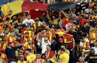 إقبال كثيف من الجماهير التونسية لشراء تذاكر مباراة الزمالك والترجي