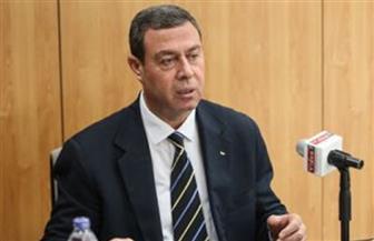 سفير فلسطين يثمن الموقف العربي الرافض للخطة الأمريكية للسلام