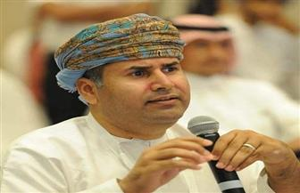 هلال البادي العماني الفائز بجائزة الشارقة للتأليف المسرحي: الجائزة أعادت الاعتبار لنا