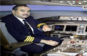 وزير الطيران: مطارات مصر جاهزة لاستقبال كل السائحين| فيديو