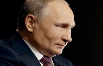 الكرملين: الحمد لله بوتين فى أفضل حال.. ولم يخضع لاختبار كورونا