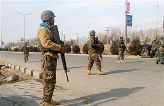 """مقتل 22 من قوات الأمن الأفغانية """"بنيران صديقة"""""""