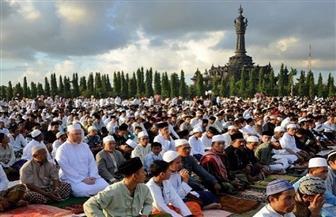 مساجد بلا مصلين ومعابد بلا عباد.. كورونا يغلق دور العبادة فى آسيا
