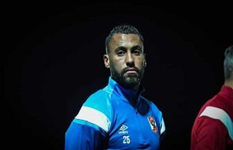 مجدي عبد الغني: حسام عاشور اتظلم واستكمال الدوري صعب | فيديو