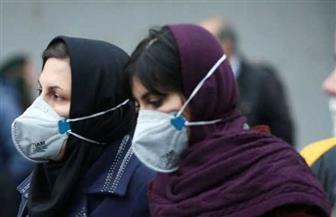 إيران وبريطانيا في مقدمة الدول المصدرة لـ«كورونا» إلى الكويت