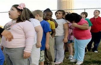 دراسة سويدية: الأطفال البدناء أكثر عرضة لمخاطر القلق والوفيات