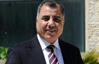 """الحكومة الفلسطينية: تعافي 17 مصابا بفيروس """" كورونا"""" يدفعنا لتحقيق مزيد من النجاحات"""