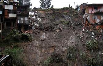 باحثون يطورون طريقة جديدة للتنبؤ بالانهيارات الأرضية المحتملة