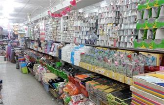 """""""كورونا"""" يضرب مبيعات عيد الأم في مقتل.. والقوة الشرائية اتجهت للمواد الغذائية والمطهرات"""