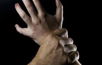 بينهم خطيبها.. حبس 4 أشخاص اعتدوا جنسيا على فتاة بمنطقة 15 مايو
