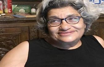 """السوشيال ميديا تهاجم """"ليلى سويف"""" بعد تصريحاتها حول السجون"""