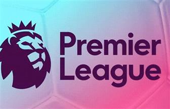 48 ساعة لحسم قضية تقليص الأجور في الدوري الإنجليزي
