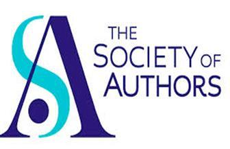صندوق طوارئ لدعم المؤلفين المتضررين من الكورونا في بريطانيا