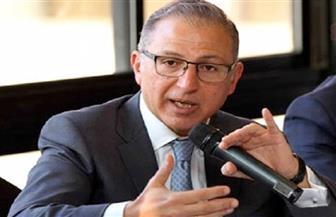 المنشآت الفندقية: لا يوجد حجر صحي على الوفود السياحية داخل الفنادق المصرية