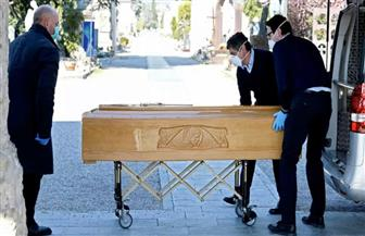 مارس الأسود.. شهر غير وجه إيطاليا منذ وفاة أول مصاب بـ«كورونا»