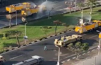 عبير صبري: شكرا جيش مصر العظيم | فيديو