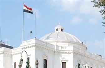 """""""تعليم"""" البرلمان تقر اتفاقية لتحسين كفاءة إدارة براءات الاختراع"""