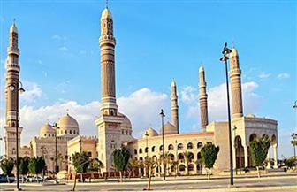 اليمن تعلق صلاة الجمعة والجماعة في المساجد احترازا لمواجهة كورونا