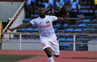 وفاة 3 من لاعبي رينجرز النيجيري في حادث
