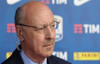 الأندية الأوروبية تبحث تقليص رواتب لاعبيها 30%