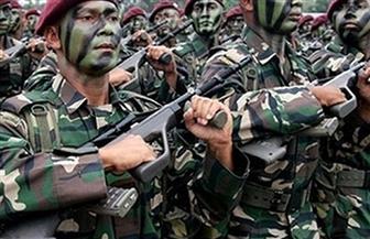 ماليزيا تتهم طائرات صينية بالتحليق بالقرب من مجالها الجوي
