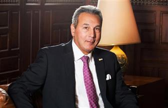 """الإتربي: ٥ مليارات جنيه مساهمة بنك مصر في """"السداد الفوري لمستحقات المصدرين"""""""