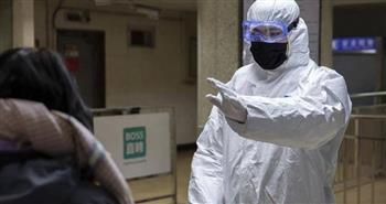 خوفا من الوباء.. كورونا يلزم سكان العالم بالبقاء في المنازل