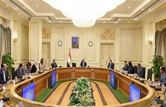 رئيس الوزراء يناقش مقترحات دعم العمالة غير المنتظمة المتضررة من تداعيات فيروس كورونا