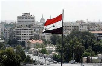سوريا تسجل أول إصابة بفيروس كورونا المستجد