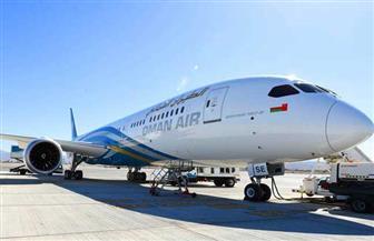 سلطنة عمان تعلق الرحلات الجوية إلى تركيا لمنع تفشي فيروس كورونا