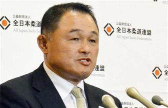 رئيس اللجنة الأولمبية اليابانية يحذر من تأجيل طويل الأمد للأوليمبياد